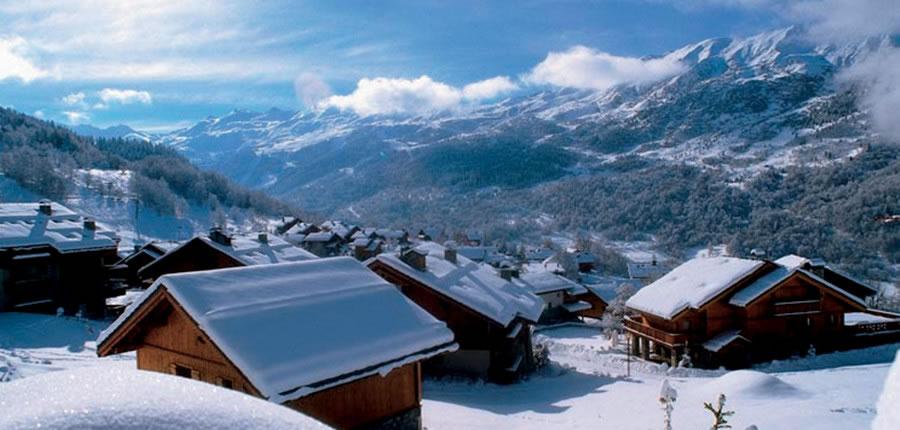 france_three-valleys-ski-area_meribel.jpg